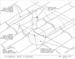 07-Plumbing-Vent-Flashing