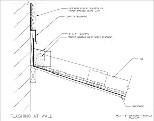17---Wall-Flashing