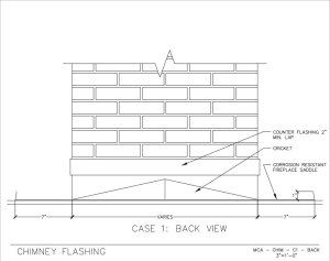 25---Chimney-Flashing-Case-1-Back-View