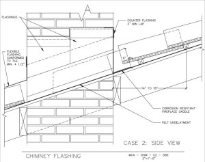 29---Chimney-Flashing-Case-2-Side-View