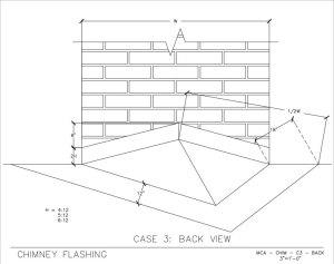 31---Chimney-Flashing-Case-3-Back-View