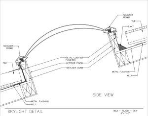 34---Skylight-Detail-Side