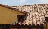 Custom Home Detail Camarillo, CA