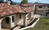 New Home, Encinitas, CA