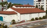 SDSU Tula Community Center, San Diego, CA