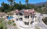 Custom Residence, Bradbury, CA