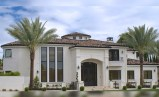 Custom Home Downey, CA