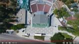 Greek Theater (Los Angeles)