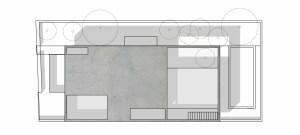 marco-caixa-engenharia-civil