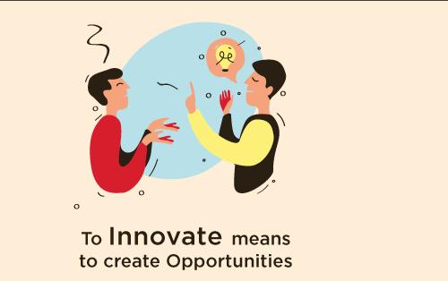 innovate-c