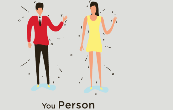 You Person