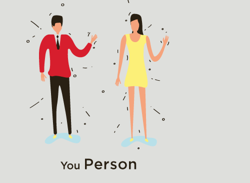 you-person-c