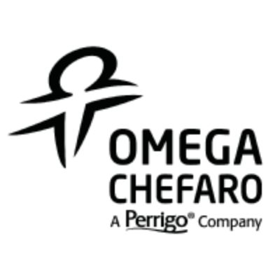 omegachefaro
