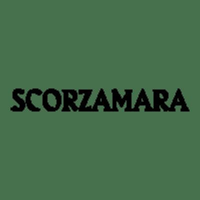 scorzamara