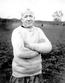 Author of Knute Rockne book will make three appearances in the ...