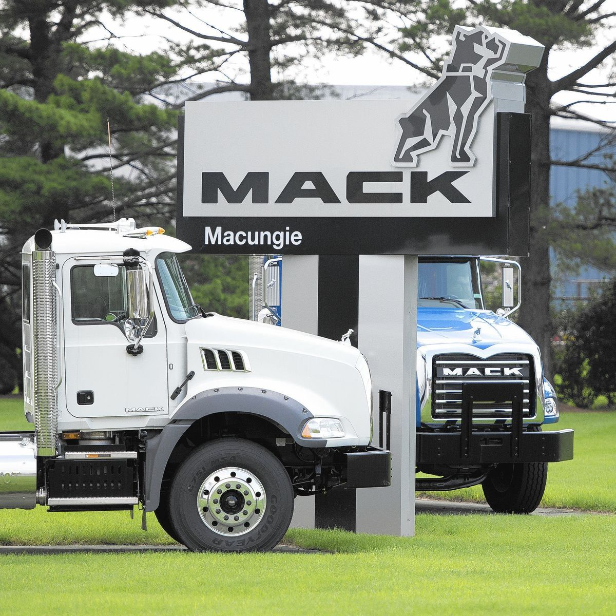 hight resolution of mack investing 70 million in lower macungie plant