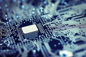 technology-innovation