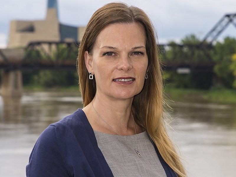 Lori Vondyck
