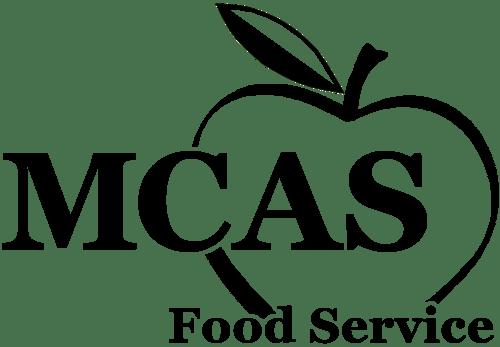 Food Service / Food Service Home