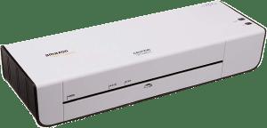MCAT Adventure: Memory Preserver: Busget Amazon Laminator