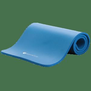 MCAT Adventure: MCAT Exercise Pad