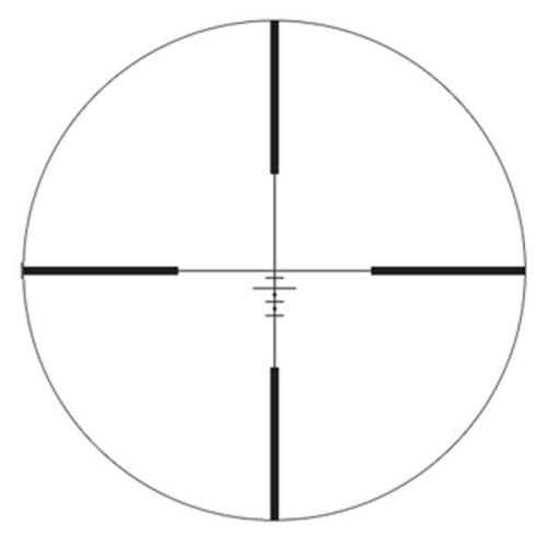 Meopta MeoPro riflescopes