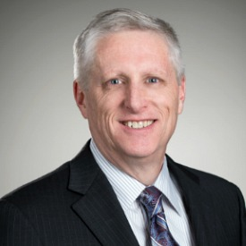 Gregory D. Askey, CPA