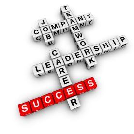 Leadership and Success