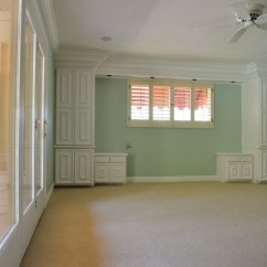 Looking For Used Kitchen Cabinets Apartment Clearwater Hills Home