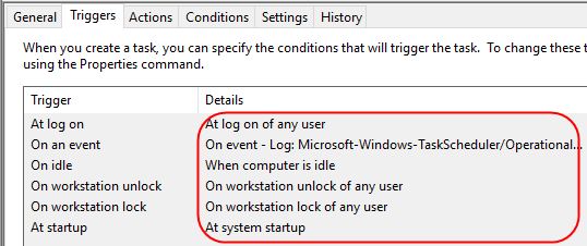 Windows 10 Forces Early Upgrade. Behaves Like a Virus   MCB Systems