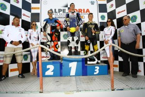 Podium_SBK_Sunday