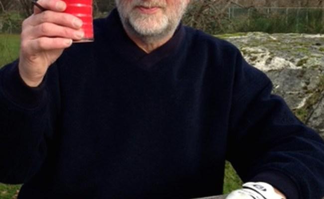 Stuart Charles Dixon Obituaries Mccall Gardens Funeral