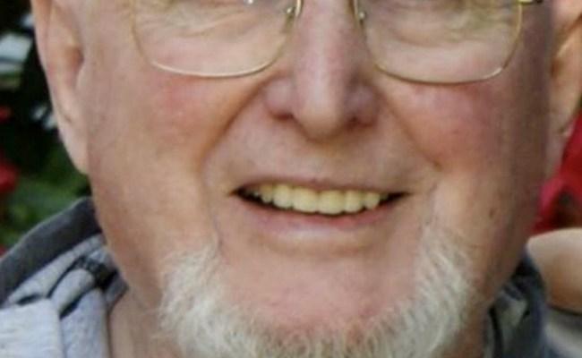 Donald Barrington Barry Camp Obituaries Mccall