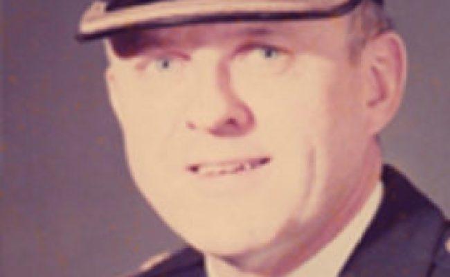 Ian David Fisher Obituaries Mccall Gardens Funeral And