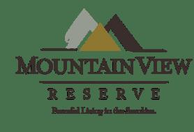 mountainviewreserve-logo-e14141736129211