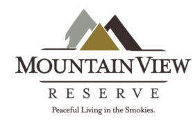 mountainviewreserve-logo-e14141736129211