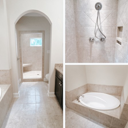 Sequoyah-Gardens-Holt-Custom-Bathroom-600x600