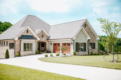 """A New Home in WindRiver: Embracing the """"New Normal"""""""
