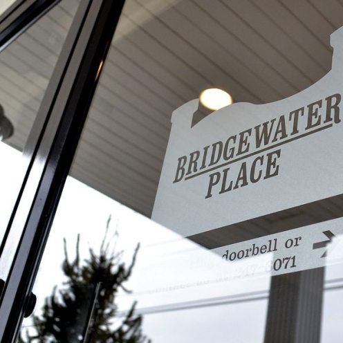 bridgewater_0221