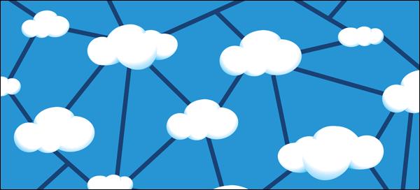 Amazon Cloud