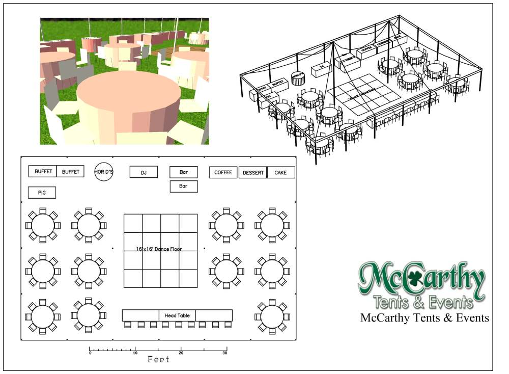 medium resolution of view sample layouts