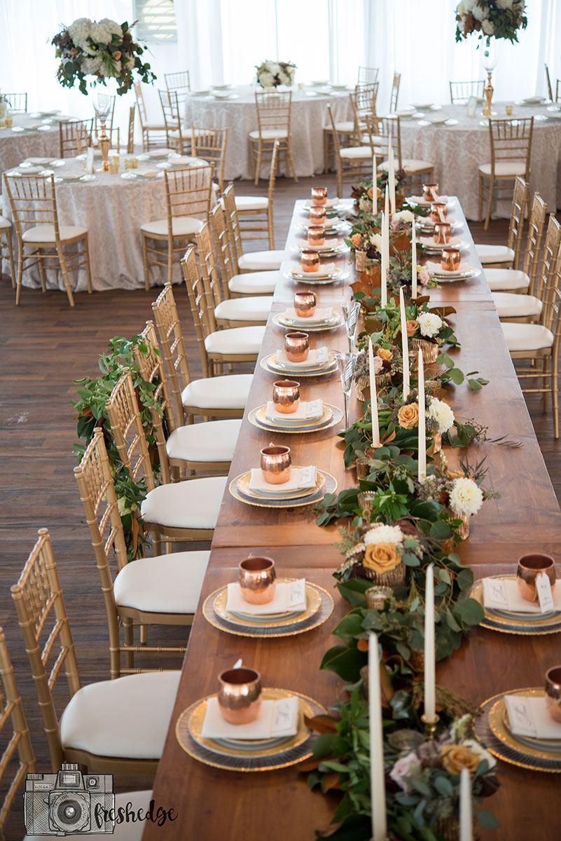 Farm Tables Rentals Mccarthy Tents Amp Events Party And