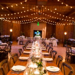 Rustic Farm Table And Chairs Parsons Indoor Tables, Bistro Lights - Mccarthy Tents & Events | Party Tent Rentals Rochester ...