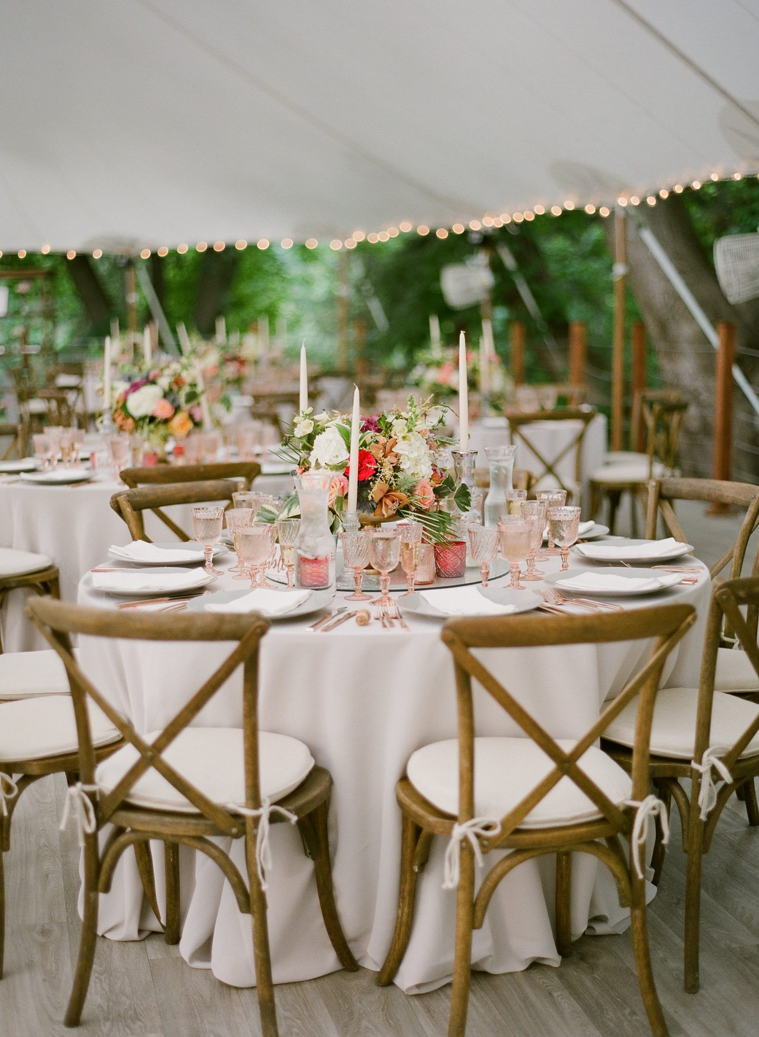 wedding wooden chairs hanging egg chair uk emma and pascal 128 mccarthy tents events
