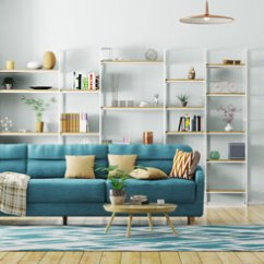 Flat Pack Sofas Uk Sofa Set Furniture Images Six Fabulous Brands That Aren T Ikea Alternative To Businesses