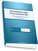 Debt lawyer