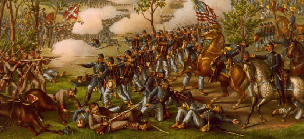 battle-of-atlanta
