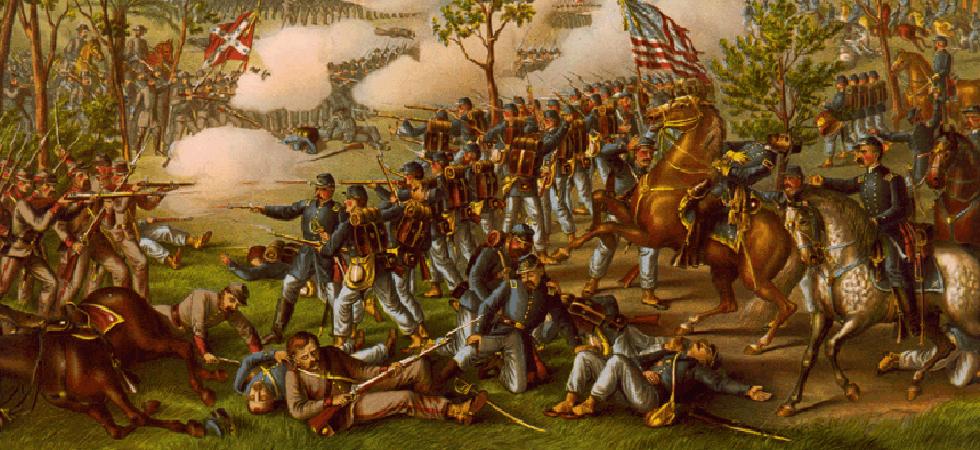 battle-of-atlanta