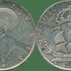 Sweden 1938 2 Kronor