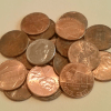 car-washed-coins